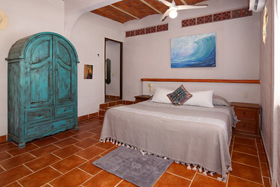 Casa_Don_Pedro_Sayulita_Mexico_Dorsett_Photoraphy_(16)