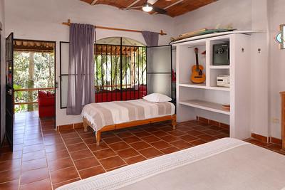 Casa_Don_Pedro_Sayulita_Mexico_Dorsett_Photoraphy_(13)