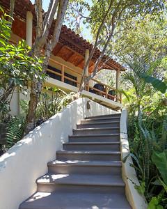 Casa_Don_Pedro_Sayulita_Mexico_Dorsett_Photoraphy_(4)