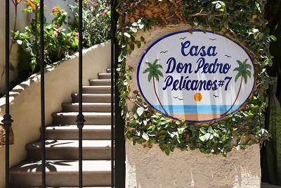 Casa_Don_Pedro_Sayulita_Mexico_Dorsett_Photoraphy_(1)