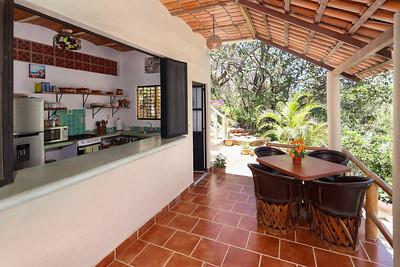 Casa_Don_Pedro_Sayulita_Mexico_Dorsett_Photoraphy_(9)