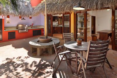 Casa_Duende_Sayulita_Mexico_Dorsett_Photography_(8)