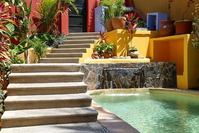 Casa_Duende_Sayulita_Mexico_Dorsett_Photography_(2)