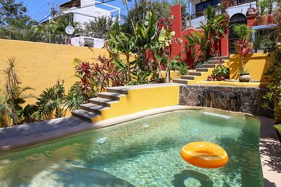 Casa_Duende_Sayulita_Mexico_Dorsett_Photography_(4)