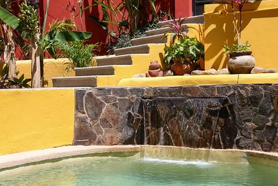 Casa_Duende_Sayulita_Mexico_Dorsett_Photography_(3)