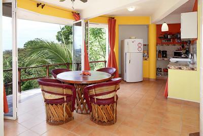 Casa_Escalones_al_Cielo_Sayulita_Mexico_Dorsett_Photography_(8)