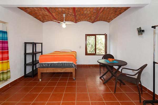 Casa_Escalones_al_Cielo_Sayulita_Mexico_Dorsett_Photography_(21)