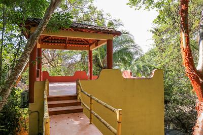 Casa_Escalones_al_Cielo_Sayulita_Mexico_Dorsett_Photography_(18)