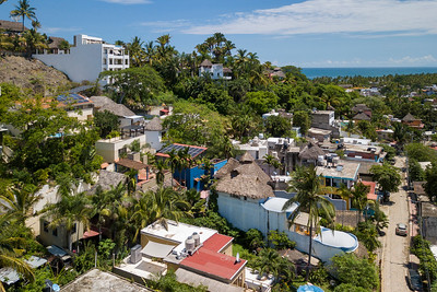 Casa_Kali_Sayulita_Pacifico_Properties_(2)