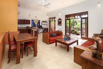 Casa_Kali_Sayulita_Pacifico_Properties_(3)
