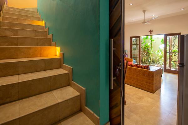 Casa_Kali_Sayulita_Pacifico_Properties_(17)
