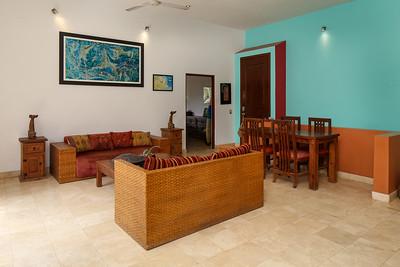 Casa_Kali_Sayulita_Pacifico_Properties_(5)