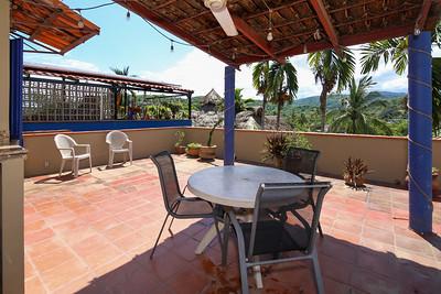 Casa_Kali_Sayulita_Pacifico_Properties_(15)