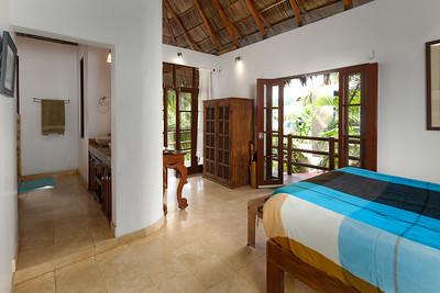 Casa_Kali_Sayulita_Pacifico_Properties_(10)