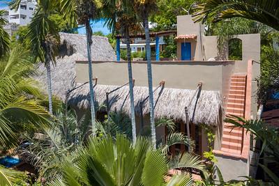 Casa_Kali_Sayulita_Pacifico_Properties_(13)
