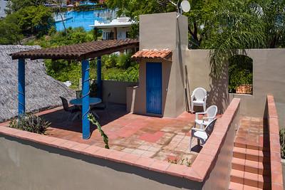 Casa_Kali_Sayulita_Pacifico_Properties_(14)