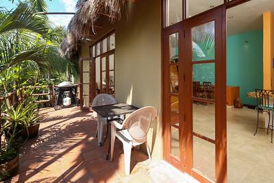 Casa_Kali_Sayulita_Pacifico_Properties_(4)