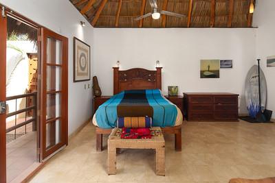 Casa_Kali_Sayulita_Pacifico_Properties_(9)