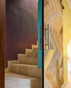 Casa_Kali_Sayulita_Pacifico_Properties_(18)