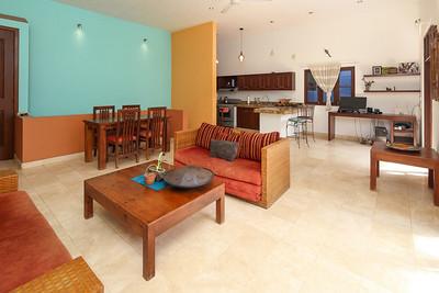 Casa_Kali_Sayulita_Pacifico_Properties_(6)