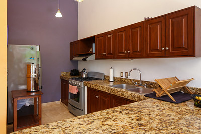 Casa_Kali_Sayulita_Pacifico_Properties_(8)