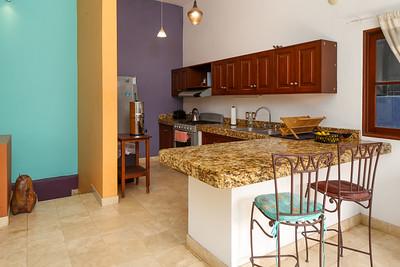 Casa_Kali_Sayulita_Pacifico_Properties_(7)