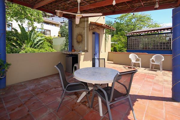 Casa_Kali_Sayulita_Pacifico_Properties_(16)