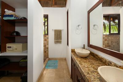 Casa_Kali_Sayulita_Pacifico_Properties_(11)