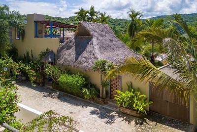 Casa_Kali_Sayulita_Pacifico_Properties_(1)