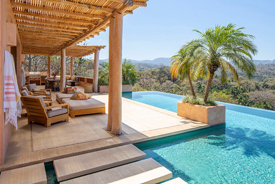 Casa_Naga_Sayulita_Mexico_(6)