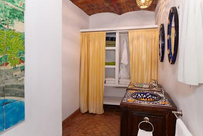Casa_Nubes_Sayulita_Mexico_Pacifico_Property_(17)