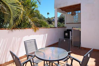 Casa_Nubes_Sayulita_Mexico_Pacifico_Property_(12)