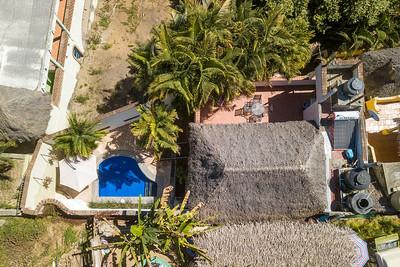 Casa_Nubes_Sayulita_Mexico_Pacifico_Property_(18)