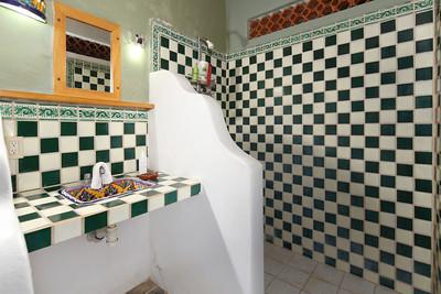 Casa_Nubes_Sayulita_Mexico_Pacifico_Property_(11)