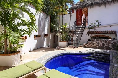 Casa_Nubes_Sayulita_Mexico_Pacifico_Property_(1)