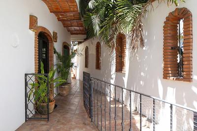 Casa_Nubes_Sayulita_Mexico_Pacifico_Property_(3)