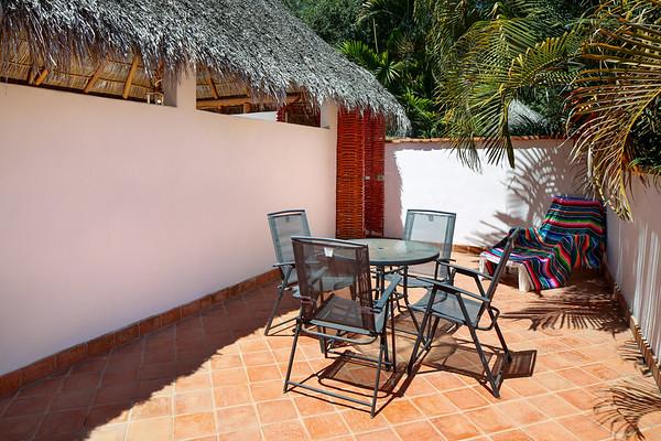 Casa_Nubes_Sayulita_Mexico_Pacifico_Property_(14)