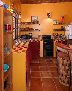 Casa_Nubes_Sayulita_Mexico_Pacifico_Property_(7)