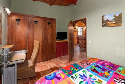 Casa_Nubes_Sayulita_Mexico_Pacifico_Property_(10)