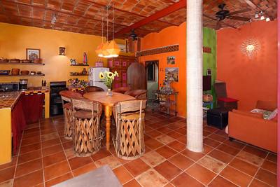 Casa_Nubes_Sayulita_Mexico_Pacifico_Property_(4)