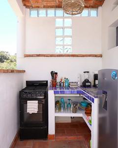 Casa_Nubes_Sayulita_Mexico_Pacifico_Property_(13)
