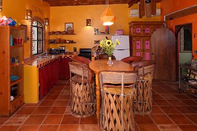 Casa_Nubes_Sayulita_Mexico_Pacifico_Property_(6)