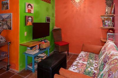 Casa_Nubes_Sayulita_Mexico_Pacifico_Property_(5)