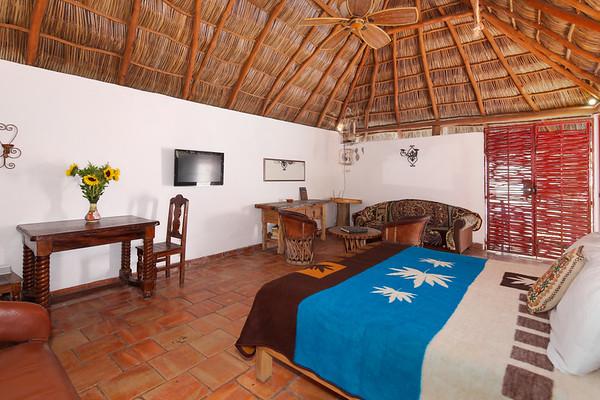 Casa_Nubes_Sayulita_Mexico_Pacifico_Property_(15)