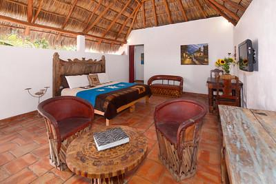 Casa_Nubes_Sayulita_Mexico_Pacifico_Property_(16)
