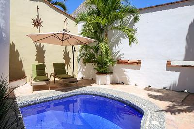 Casa_Nubes_Sayulita_Mexico_Pacifico_Property_(2)