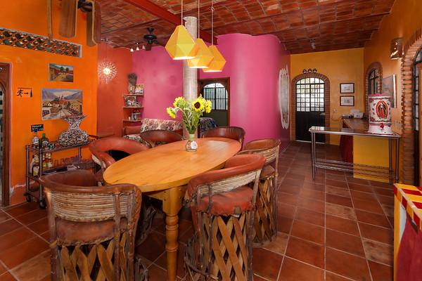 Casa_Nubes_Sayulita_Mexico_Pacifico_Property_(8)