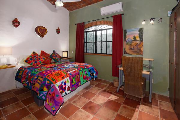 Casa_Nubes_Sayulita_Mexico_Pacifico_Property_(9)