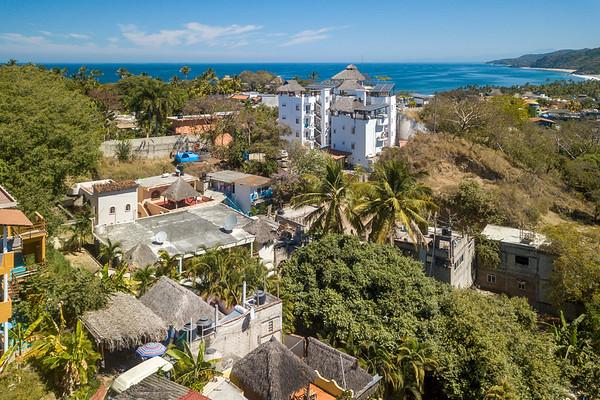 Casa_Nubes_Sayulita_Mexico_Pacifico_Property_(19)