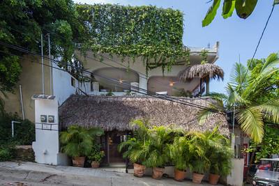 Casa_Paradisio_Sayulita_Mexico_SIR_(1)